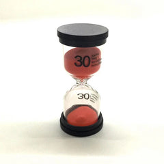 Customised Children Reading Hourglass ,  corporate gifts