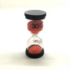 Load image into Gallery viewer, Customised Children Reading Hourglass ,  corporate gifts