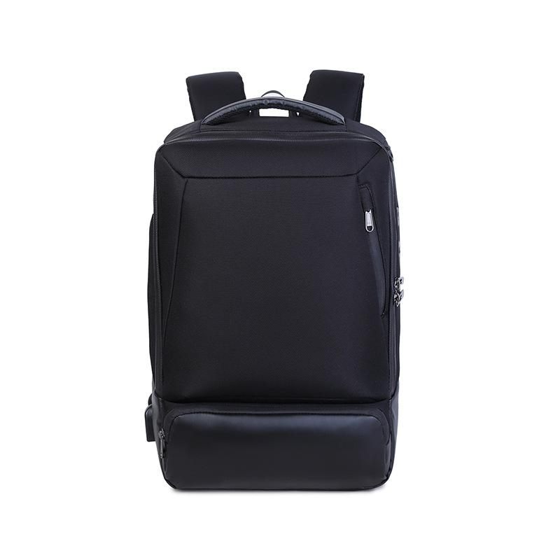 Customised Smart Anti-Theft Lock Computer Backpack ,  corporate gifts