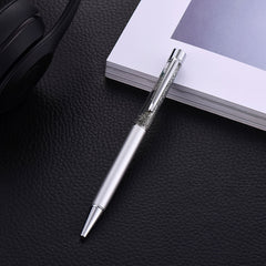 Customised Fashion Crystal Ballpoint Pen ,  corporate gifts