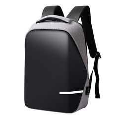 Customised Creative Luminous Student Computer Backpack ,  corporate gifts