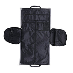Customised Multi-Function Large Capacity Folding Bag ,  corporate gifts