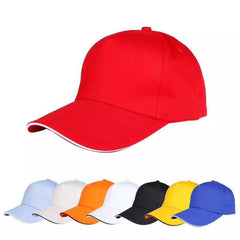 Customised Travel Sun Screen Hat ,  corporate gifts