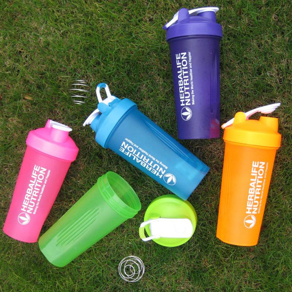 Customised Gym Handle Sports Water Cup ,  corporate gifts