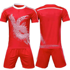 Football clothing Kit
