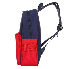 Nylon shoulder bags customized