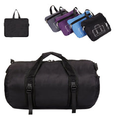 Customised Outdoor Waterproof Shoulder Bags ,  corporate gifts
