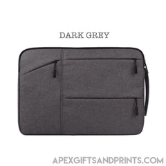Customised Armour Laptop Sleeve ,  corporate gifts
