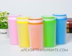 Candy Water Bottle - Corporate Gifts - Apex Gifts and Prints.