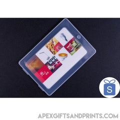 Corporate Gifts : Customised Card USB Thumbdrive ,