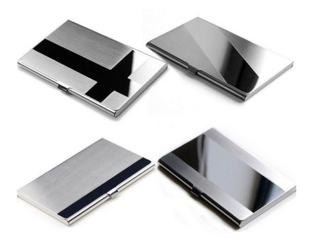 Corporate Gifts - Excel Namecard Holder