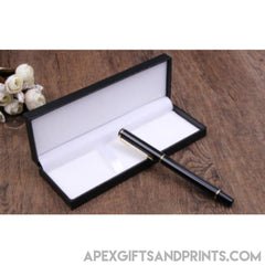 Excellence Executive Pen - Corporate Gifts - Apex Gifts and Prints.