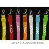 Corporate Gifts : LED Lanyard ,