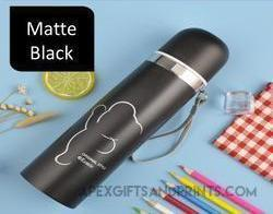 Metallic Matte Tumbler - Corporate Gifts - Apex Gifts and Prints.