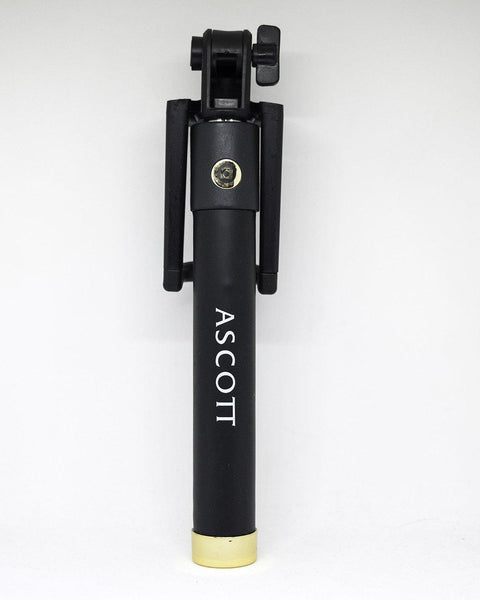 Customised Monopod Selfie Stick ,  corporate gifts