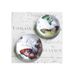 Customised Paper Weight ,  corporate gifts
