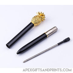 Customised Pineapple Executive Pen ,  corporate gifts