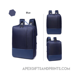 Customised Smart Laptop Bag ,  corporate gifts