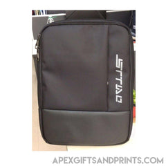 Corporate Gifts - Smart Laptop Bag