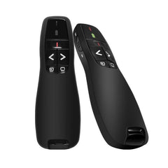 Customised Smart Wireless Presenter ,  corporate gifts