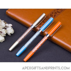 Corporate Gifts - Sparkle Executive Pen