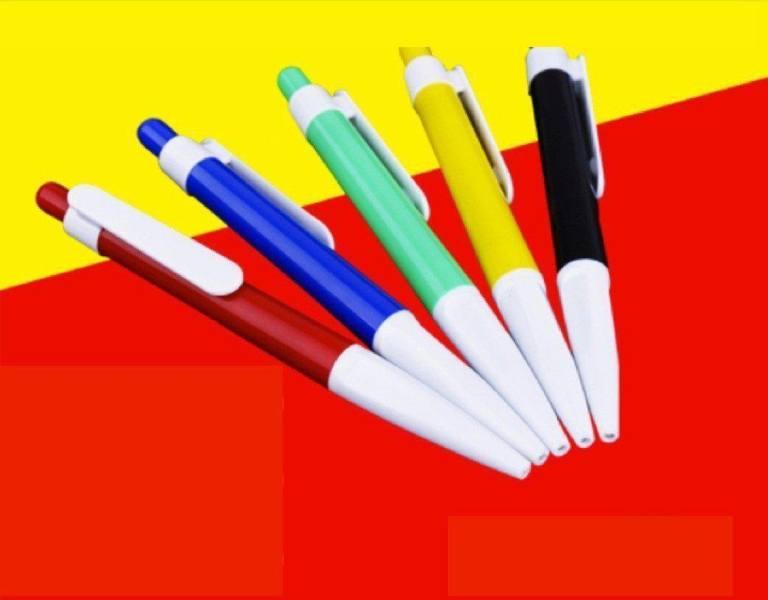 Customised Teletube Pen ,  corporate gifts