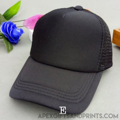 Corporate Gifts - Trucker Caps