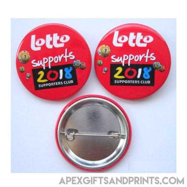 Customised Custom Badge ,  corporate gifts