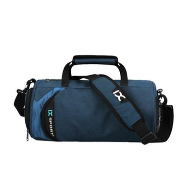 Customised 20L Ultra-light Multi-function gym bag ,  corporate gifts