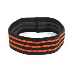 Customised Adjustable pull deep resistance band ,  corporate gifts