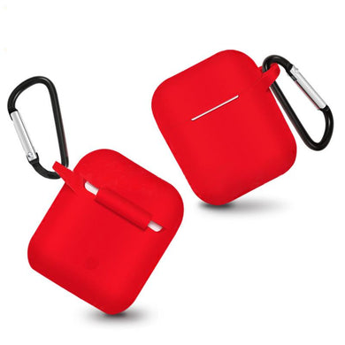 Customised Airpods2 bluetooth headset ,  corporate gifts