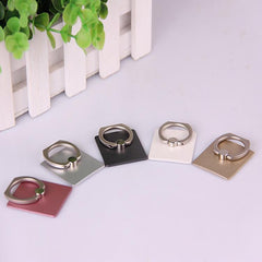Customised Anti-fall Mobile Phone Ring ,  corporate gifts