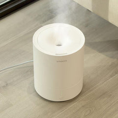 Customised Bedroom mute auto power ultrasonic humidifier ,  corporate gifts