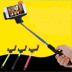 Customised Bluetooth selfie stick ,  corporate gifts