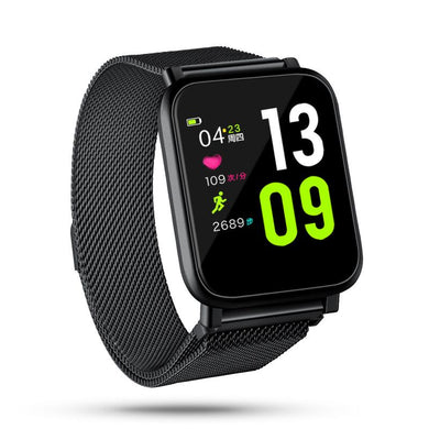 Customised Bluetooth wearable sports Smart Watch ,  corporate gifts