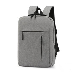 Corporate Gifts - Business men's laptop backpack