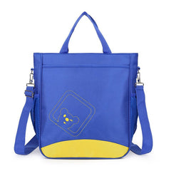 Customised Children's Cloth Handbag ,  corporate gifts