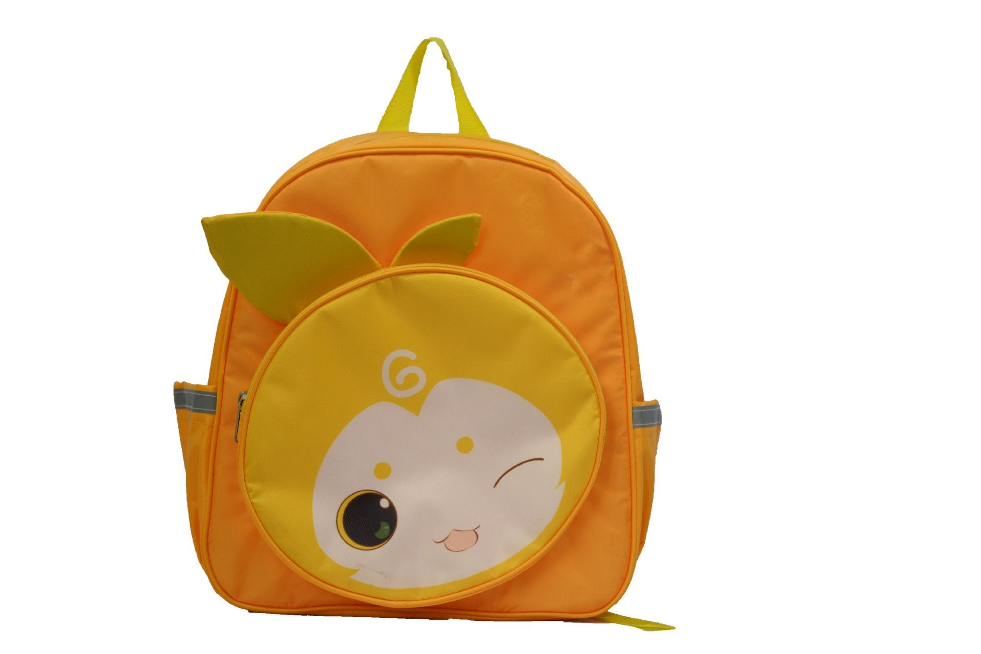 Customised Children's waterproof shoulder backpack ,  corporate gifts