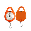 Load image into Gallery viewer, Customised Colorful plastic portable scales ,  corporate gifts