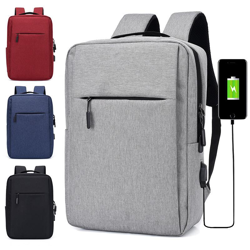 Customised Computer Backpack Travel Bag ,  corporate gifts
