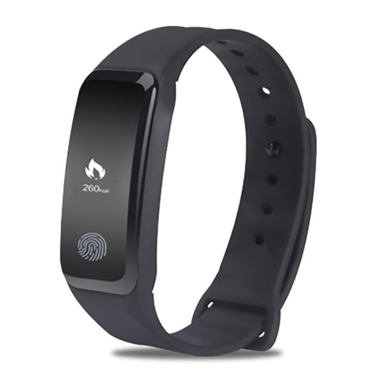 Corporate Gifts - Creative exercise monitoring smart bracelet