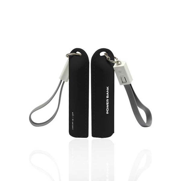 Customised Power Bank th Data Transfer Storage ,  corporate gifts