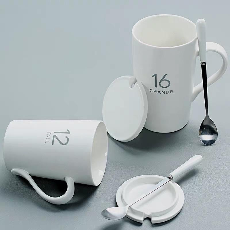 Customised Digital creative ceramic mug ,  corporate gifts