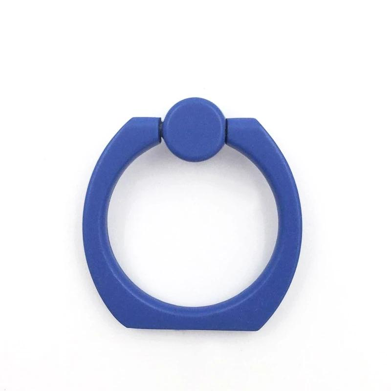 Customised Direct paint ring mobile phone buckle ,  corporate gifts