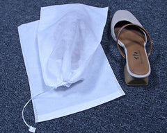 Customised Dust-proof Shoe Bag ,  corporate gifts