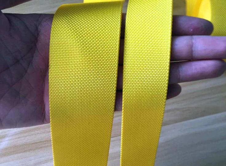 Customised Hanging training resistance belt ,  corporate gifts
