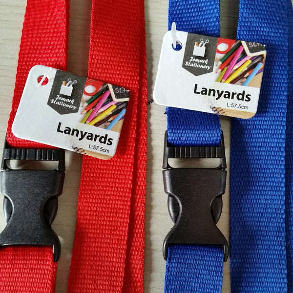 Customised High quality polyester mobile phone lanyard ,  corporate gifts