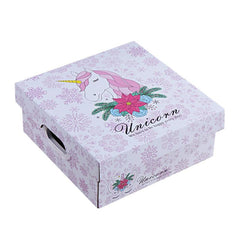 Customised Gift Box Customisable ,  corporate gifts