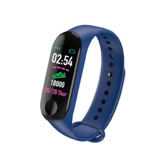 Customised Intelligent movement Smart Watch ,  corporate gifts