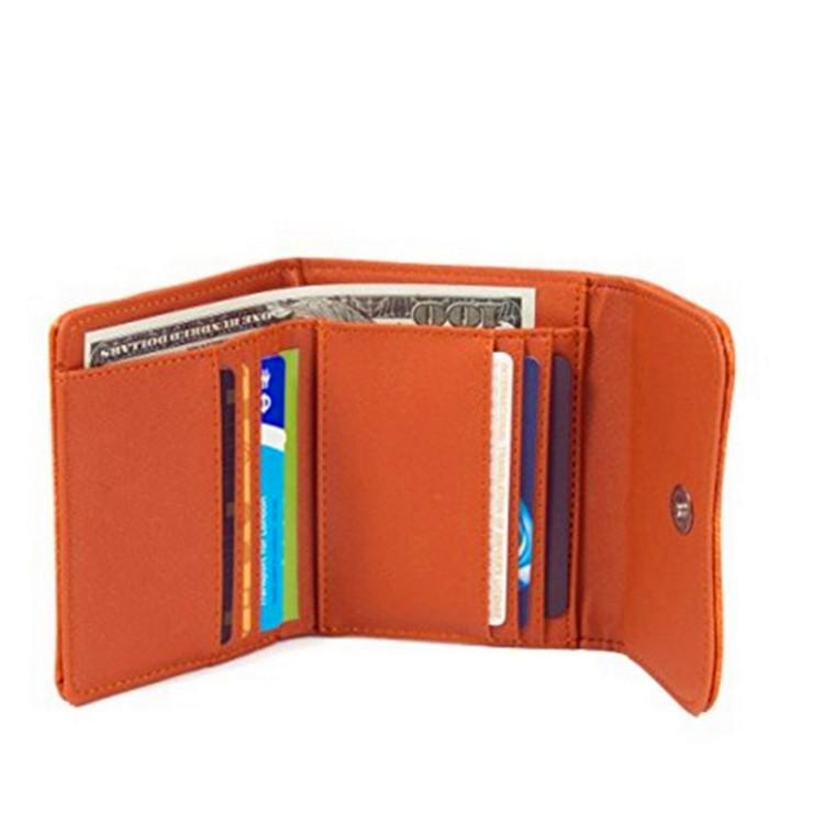 Corporate Gifts - Ladies fashion wallet